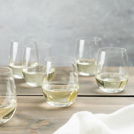 Viognier/Chardonnay 32cl, 6-pack