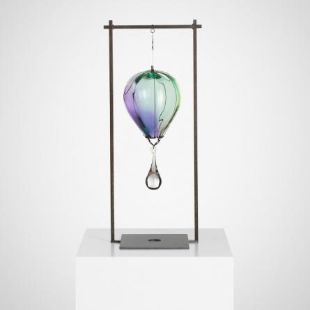Luftballong Rainbow II