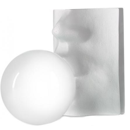 Bubbles, Vit