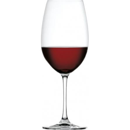 Salute Bordeaux 71cl 4-pack