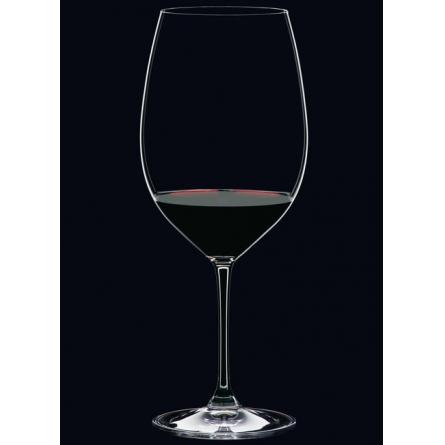 Vinum Cabernet Sauvignon XL 2-pack
