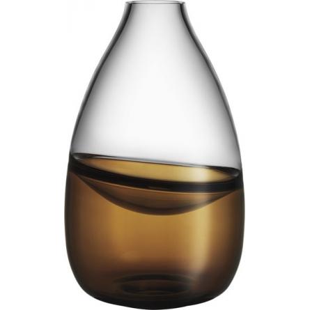 Septum Vas brown