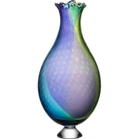 Poppy Vase H 56cm