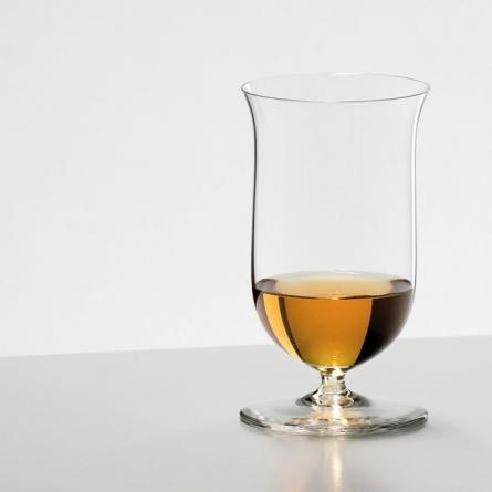 Sommeliers Single Malt Whisky 20cl, 1-pack