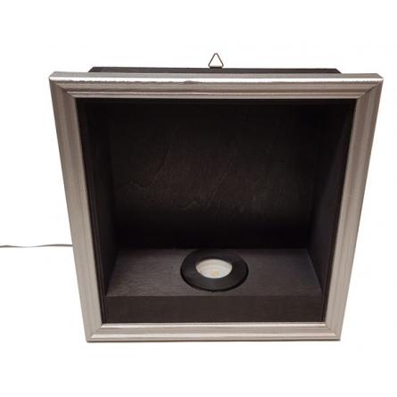 Lighting kit Lightbox LB 21x20 LED