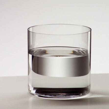 O Tumbler Glas 33cl, 2-pack