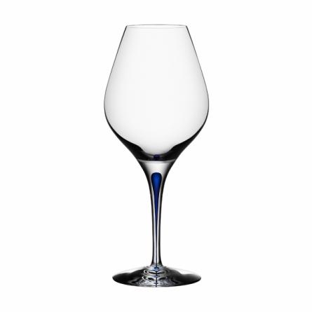 Intermezzo blue Aroma 60 cl