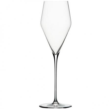 Zalto Champagne 2-pack