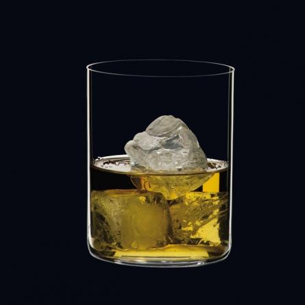 O Whiskyglas 43cl, 2-pack