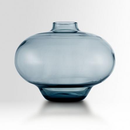 Kappa Vas, Ø 21cm