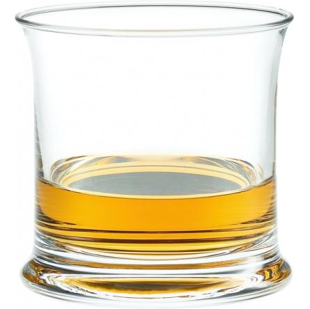 No. 5 Whiskeyglas 33 cl