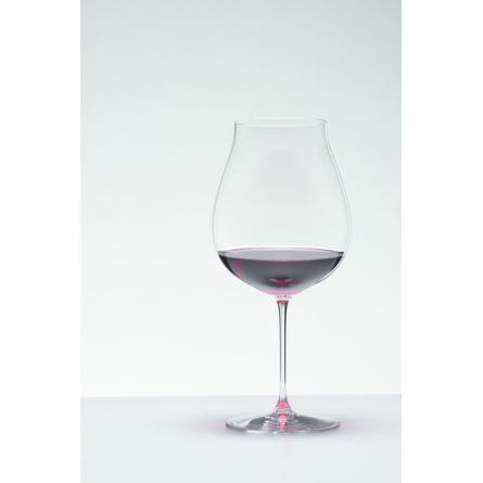 Veritas New World Pinot Noir 80cl, 2-pack