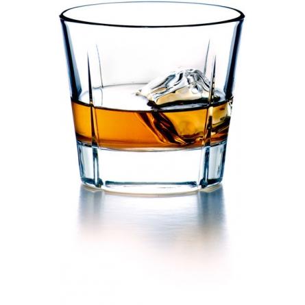 Grand Cru Drinking glass 27 cl, 4-pack