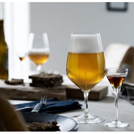 Cabernet Beer 64 cl 6-pack