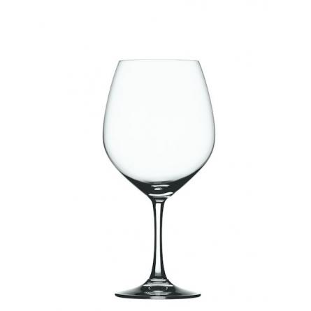 Vino Grande Burgundy 4-Pack