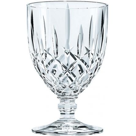 Noblesse Glas 23cl 4-pack