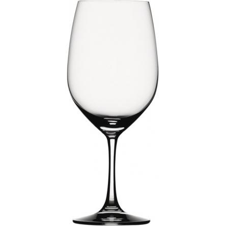 Vino Grande Bordeaux 62cl 4-Pack