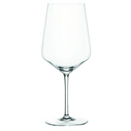 Summer Drinks Glas 63cl 4-pack