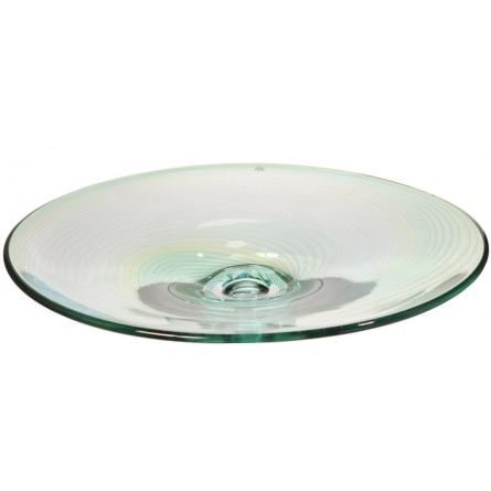 Dish Ltd Ed 100 ex