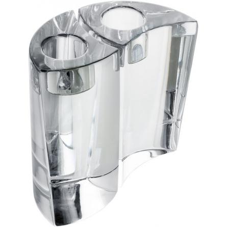 Klone Candleholder Cylinder 2-pack
