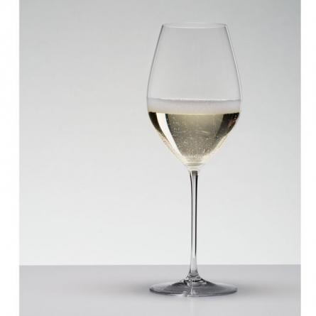 Veritas Champagneglas 44,5cl, 2-Pack