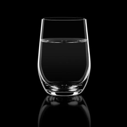 Morberg water 4-pack