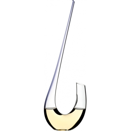 Winewings Carafe 85cl