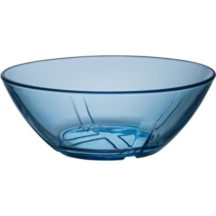 Bruk Bowl Blue Ø 16cm