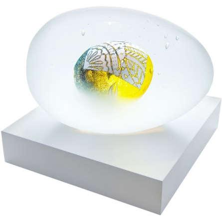 Egg of life