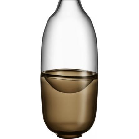 Septum Vas 2.0 brun