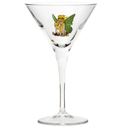 She´s the One Cocktailglas, 25 cl