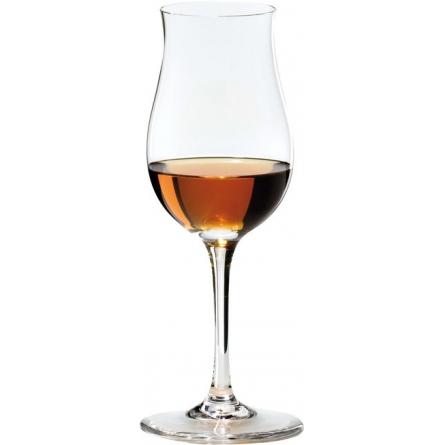 Sommeliers Cognac 16cl, V.S.O.P