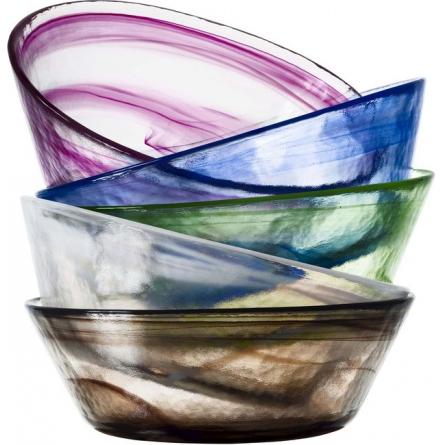 Mine bowl Black, Ø 13,5cm