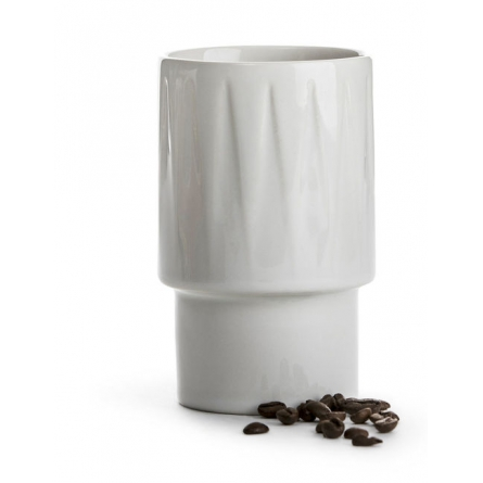 Coffee & More Lattemugg