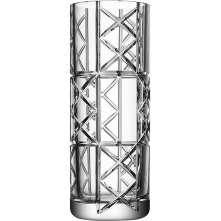 Explicit Checks vase