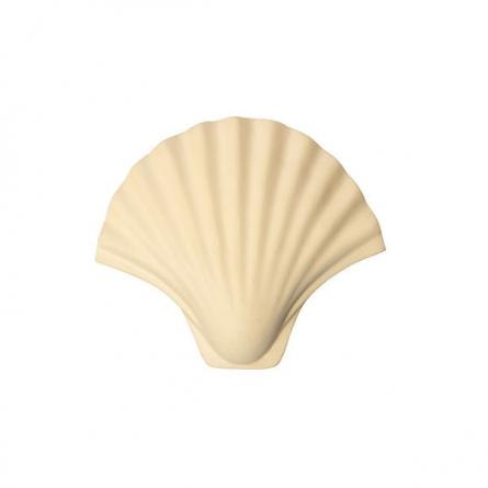 Hook Shell