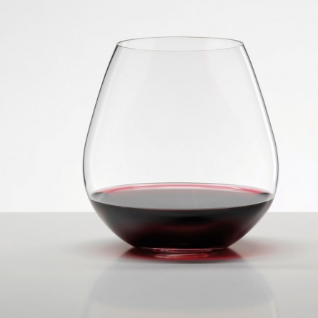 O Pinot/Nebbiolo 69cl, 2-pack