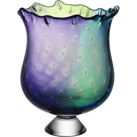 Poppy Bowl Ø 17,5cm