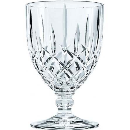 Noblesse Glas 35cl 4-pack