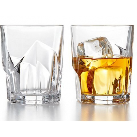 Whisky Louis 29,5cl, 2-pack
