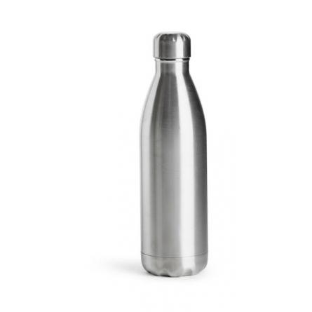 Steel bottle Metal 50 cl