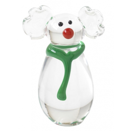 Rudolf, H 9cm
