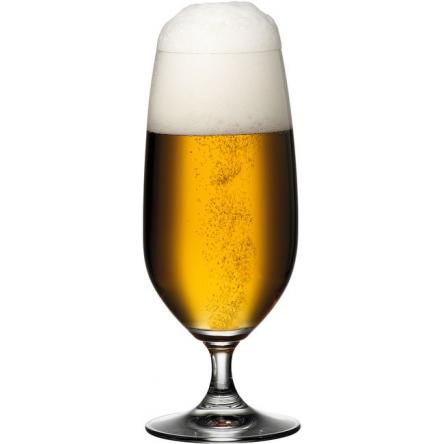 Vino Grande Beer Tulip 37cl 4-Pack
