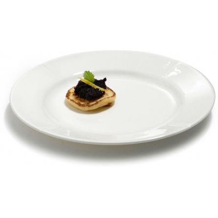 Grand Cru plate 23cm, 4-Pack