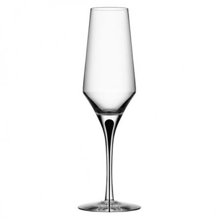 Metropol Champagne 27cl