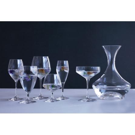 Perfection Vitvinsglas 32 cl, 6-pack