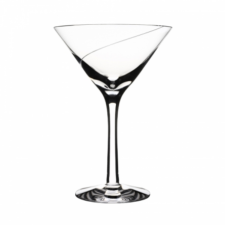 Line Clear Martini 15cl
