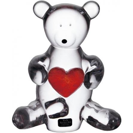 Teddy Björn Valentine