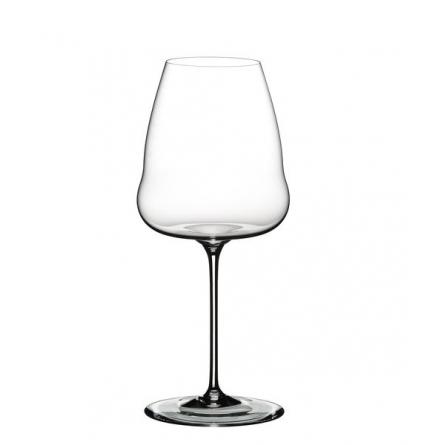 Winewings Sauvignon Blanc 74,2cl, 1-pack