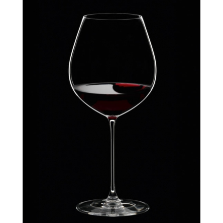 Veritas Old World Pinot Noir 70,5cl, 2-pack